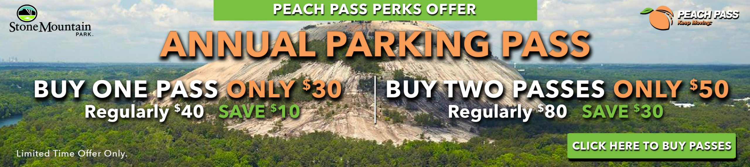 attractions pass to stone mountain park pumpkin festival